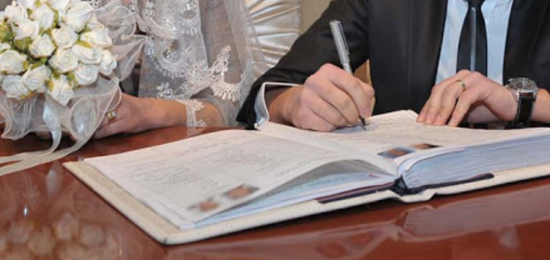 Evlilik Hizmetleri